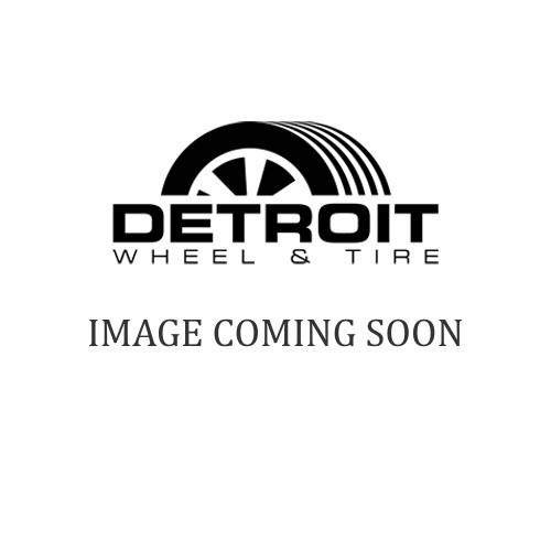 Chevrolet Camaro Wheel Tire Packages Satin Black 5773 5774